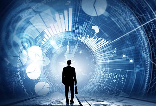 Mahor Technology Management: Gartner's Top 10 Strategic Technology Trends For 2019